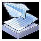 无线打印 v11.6.6  安卓版