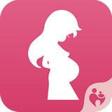 孕期提醒 v6.1.4 安卓版