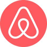Airbnb  v17.07.1 安卓版