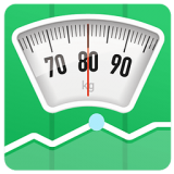 体重记录器 v3.5.7.2 安卓版