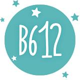 B612 v5.4.2  安卓版