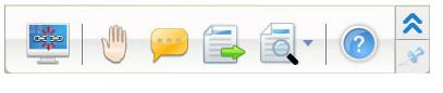极域电子教室软件第1张预览图