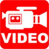 video live wellpaper v1.3 安卓版