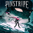 地狱救援pinstripe for Mac