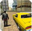 真实城市汽车驾驶 v1.8.8 安卓版