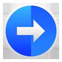 Xliff Editor V1.7.1 Mac版