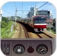 铁路列车模拟器 v1.9 安卓版