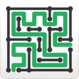 连线迷宫 v1.0.8 安卓版
