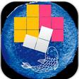 方块拼图鱼的故事 v1.1.0 安卓版