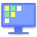 腾讯桌面整理工具 v3.0.1404.1