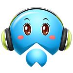 网易CC语音 v3.20.73 官方版