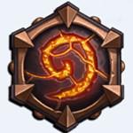 炉石传说盒子 v3.1.1.47320 官方版