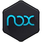 夜神安卓模拟器 v6.3.0.8 官方版