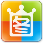 专业扫描软件_ORPALIS PaperScan v3.