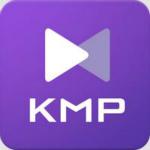 KMPlayer播放器 v4.2.2.32 中文版