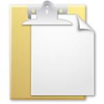 效能桌面便笺 v5.60.556 绿色版
