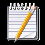 文本编辑器(EmEditor Professional) v19.3.0 Beta6 中文版