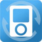 苹果同步软件syncios v6.6.2 中文版