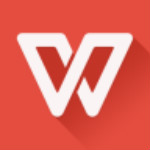WPS Office v9.4.1 iPhone版