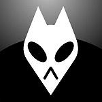 Foobar2000_音乐播放器 v1.