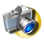 HyperSnap V7.13.03 烈火汉化破解版