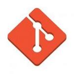 Git gui_git客户端64位 v2.21.0 官方版