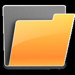 程序编程辅助软件PeStudio v8.99 绿色免费版