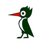 啄木鸟图片下载器 v7.9.7.4 官方