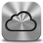 iCloud控制面板 v7.4.0.111 简体中