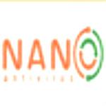 NANO AntiVirus_杀毒软件