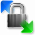WinSCP v5.15.5 中文版