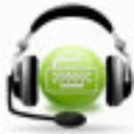 易捷听打练习提速软件 v1.5 官方版