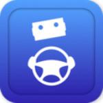 考拉考拉app v1.1.9 安卓版