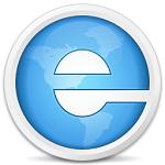 2345加速浏览器 v10.4.0.19