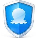 2345安全卫士 v5.2.0.11811 官方版