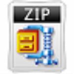 WinArchiver下载 v4.6 免