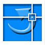 Acme CAD Converter简体