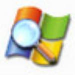 Process Explorer绿色汉化版 v16.30 官方版