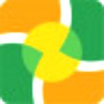 KM盒子下载 v8.5 绿色破解版