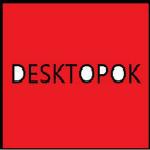 DesktopOK还原桌面图标位置 v6.65 中文版