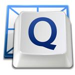 QQ拼音输入法 v6.2.5507.400 官方版