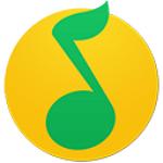 QQ音乐 v6.1.0 mac版