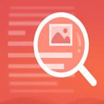 金山pdf阅读器下载