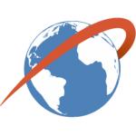 SmartFTP v9.0.2709.0 官方版