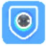 TP-LINK安防系统 v2.7.0.4 绿色版
