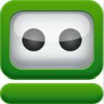 AI Roboform Pro_ 自动填表和密码管理 v8.6.1.1 绿色中文版