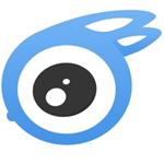 兔子助手 v4.4.3.1 官方版