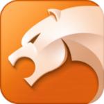 猎豹浏览器抢票专版 v6.5.115.1