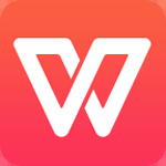 WPS Office v11.1.0.7