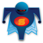 TextSer V2.0 Mac版